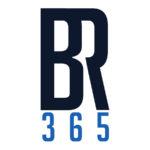 Brandon Rynka 365 Logo