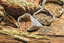 6 suggestions for adding whole grains to your diet - Harvard Health