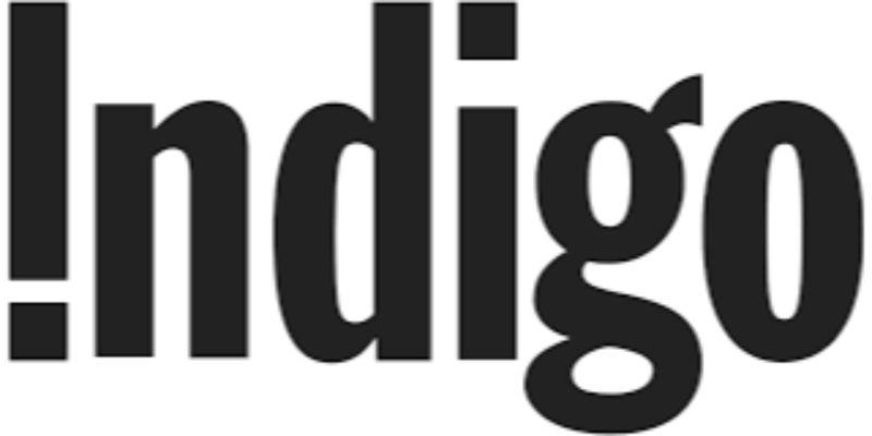 Indigo-min