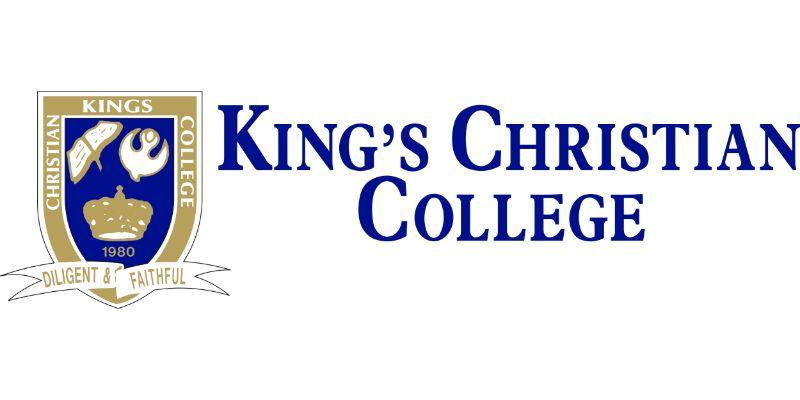 Kings_Christian_College_Logo-min