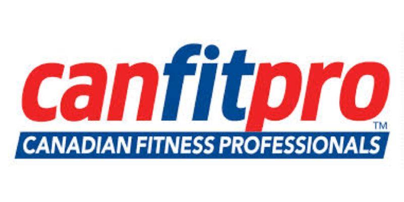 canfitpro-logo-min